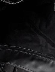Columbia - OutDry Ex 60L Duffle - sacs de sport - black - 5