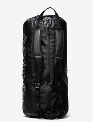 Columbia - OutDry Ex™ 40L Duffle - sacs de sport - black - 3