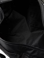 Columbia - OutDry Ex™ 40L Duffle - sacs de sport - black - 5