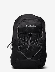 Columbia - Tandem Trail 16L Backpack - sacs a dos - black - 1