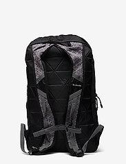 Columbia - Tandem Trail 16L Backpack - sacs a dos - black - 2