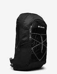 Columbia - Tandem Trail 16L Backpack - sacs a dos - black - 3