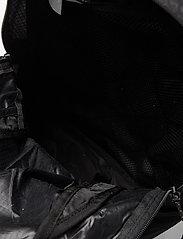 Columbia - Tandem Trail 16L Backpack - sacs a dos - black - 4