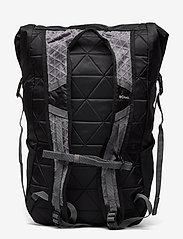 Columbia - Tandem Trail 22L Backpack - torby treningowe - black - 2