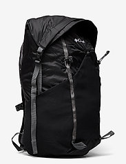 Columbia - Tandem Trail 22L Backpack - torby treningowe - black - 3