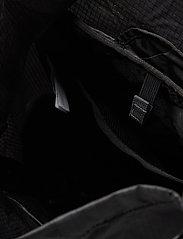 Columbia - Tandem Trail 22L Backpack - torby treningowe - black - 4