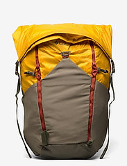 Columbia - Tandem Trail 22L Backpack - torby treningowe - bright gold, st - 0