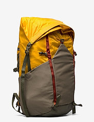 Columbia - Tandem Trail 22L Backpack - torby treningowe - bright gold, st - 2