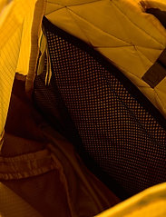 Columbia - Tandem Trail 22L Backpack - torby treningowe - bright gold, st - 3