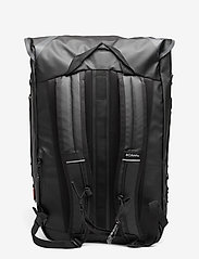 Columbia - OutDry Ex 28L Backpack - sacs a dos - black - 2