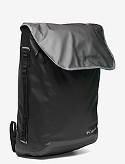 Columbia - OutDry Ex 28L Backpack - sacs a dos - black - 3