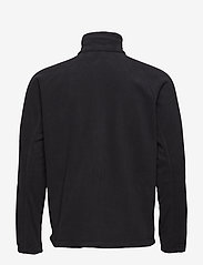 Columbia - Fast Trek II Full Zip Fleece - fleece - black - 1