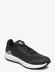 Columbia - COLUMBIA MONTRAIL F.K.T.™ LITE - running shoes - black - 0