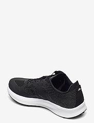 Columbia - COLUMBIA MONTRAIL F.K.T.™ LITE - running shoes - black - 2