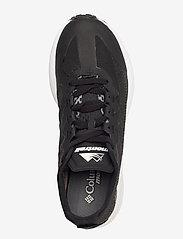 Columbia - COLUMBIA MONTRAIL F.K.T.™ LITE - running shoes - black - 3