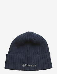 Columbia - Columbia Watch Cap - bonnet - collegiate navy - 0