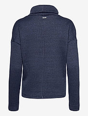 Columbia - Chillin™ Fleece Pullover - fleece - dark nocturnal - 1