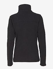 Columbia - Fast Trek™ II Jacket - fleece - black - 2