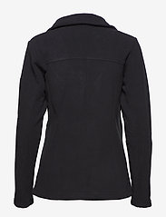 Columbia - Fast Trek™ II Jacket - fleece - black - 3