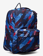 Columbia - Sun Pass™ II Backpack - torby treningowe - collegiate navy - 2