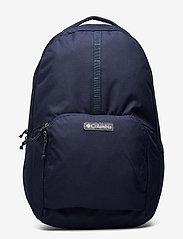 Columbia - Mazama™ 25L Backpack - torby treningowe - collegiate navy - 0