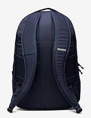 Columbia - Mazama™ 25L Backpack - torby treningowe - collegiate navy - 1