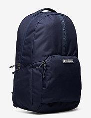 Columbia - Mazama™ 25L Backpack - torby treningowe - collegiate navy - 2