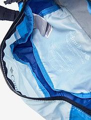 Columbia - Lightweight Packable Hip Pack - saszetka nerki - sky blue, azure - 4