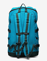 Columbia - Falmouth™ 24L Backpack - torby treningowe - fjord blue, spr - 1
