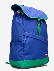 Columbia - Falmouth™ 21L Backpack - torby treningowe - lapis blue, eme - 2