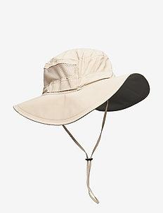 Bora Bora™ Booney - kapelusze - fossil