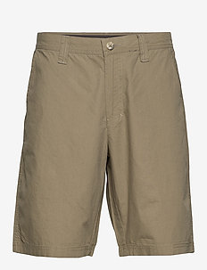 Washed Out™ Short - outdoor shorts - sage