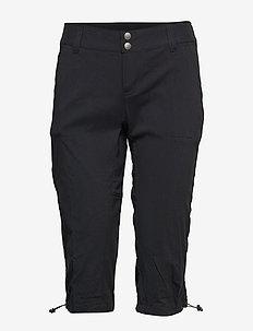 Saturday Trail™ II Knee Pant - BLACK