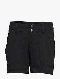 Saturday Trail™ Short - outdoor shorts - black