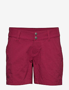 Saturday Trail™ Short - wandel korte broek - wine berry