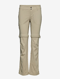 Saturday Trail™ II Convertible Pant - FOSSIL