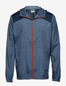 Flashback™ Windbreaker - MOUNTAIN, COLLE