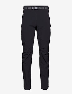 Titan Peak™ Men's Pant - BLACK