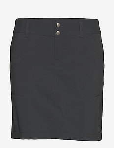 Saturday Trail™ Skort - sports skirts - india ink