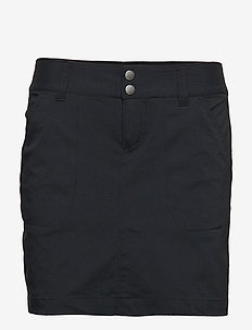 Saturday Trail™ Skort - BLACK