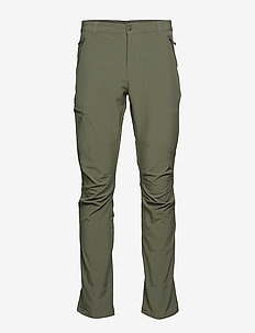 Triple Canyon™ Pant - CYPRESS