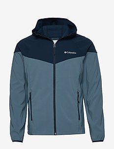 Heather Canyon™ Jacket - softshell jackets - mountain, colle
