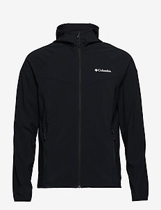 Heather Canyon™ Jacket - BLACK