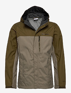 Pouring Adventure™ II Jacket - SAGE, NEW OLIVE