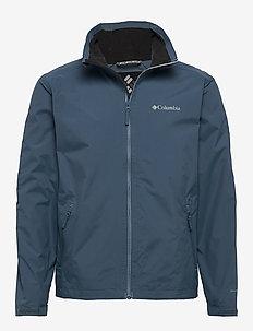 Bradley Peak™ Jacket - MOUNTAIN