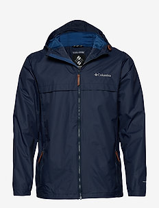Jones Ridge™ Jacket - COLLEGIATE NAVY