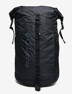 Essential Explorer™ 20L - gender neutral - black