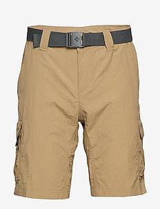 Silver Ridge™ II Cargo Short - cargo shorts - crouton