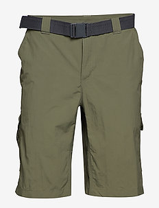 Silver Ridge™ II Cargo Short - CYPRESS
