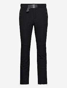 Passo Alto™ II Heat Pant - spodnie turystyczne - black